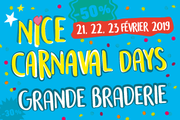 360x240 braderiecarnaval nicecommerces.fr